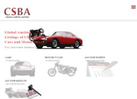 auction.autocherish.com
