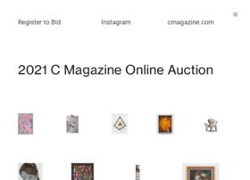 auction.cmagazine.com