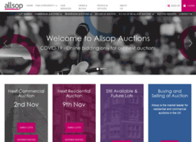 auction.co.uk
