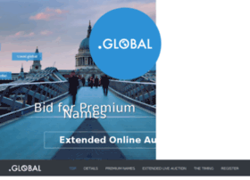 auction.dotglobal.info