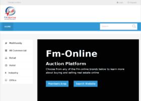 auction.fmonline.com.ng
