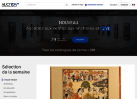 auction.fr