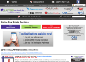 auction.lastbidrealestate.com