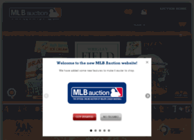 auction.mlb.com