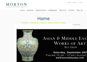 auction.mortonhouston.com
