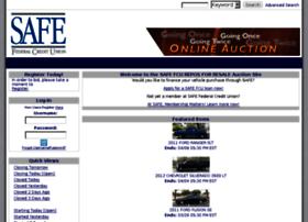 auction.safefed.org