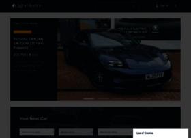 auction.sytner.co.uk
