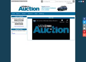 auction.wvia.org