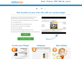auctionamigo.com