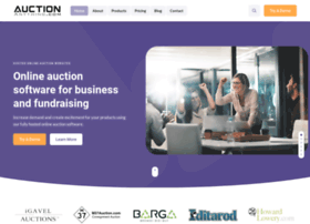 auctionanything.com