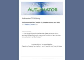 auctionautomator.com