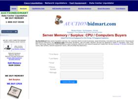 auctionbidmart.com