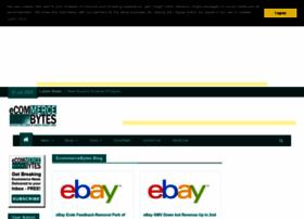 auctionbytes.com