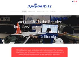 auctioncity.com
