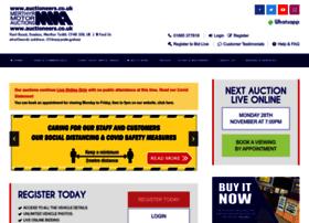 auctioneers.co.uk