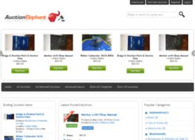auctionelephant.com