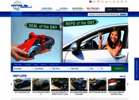 auctionexport.com