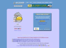 auctionfb.com