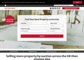 auctionhouse-beta.azurewebsites.net