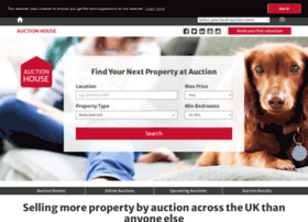 auctionhouse.uk.net