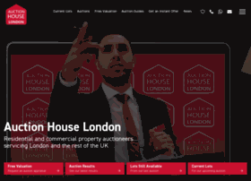 auctionhouselondon.co.uk
