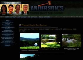 auctionky.com