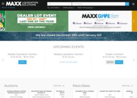 auctionmaxx.com