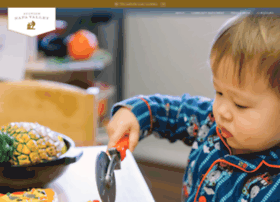 auctionnapavalley.org