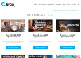 auctionnetwork.ca