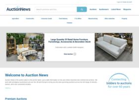 auctionnews.co.uk