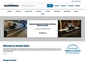auctionnews.com