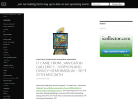 auctionnews.icollector.com