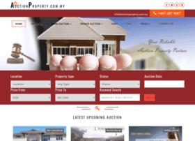 auctionproperty.com.my