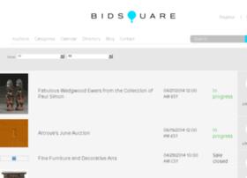 auctions-dev.bidsquare.com