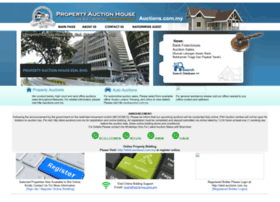 auctions.com.my