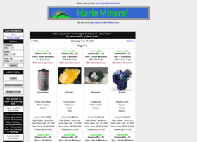 auctions.marinmineral.com