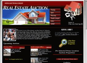 auctions.net.my
