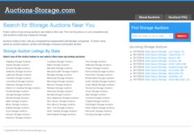 auctions.storage.com