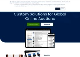 auctionserver.net