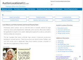 auctionservicelocal.com