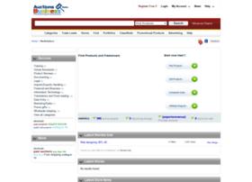 auctionsforbusiness.com