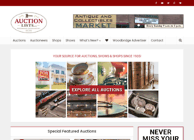 auctionsontario.ca