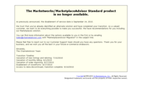 auctionworks.com