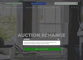 auctionxchange.ie