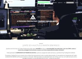 auctused.com