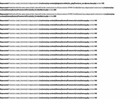 audacityfactory.com