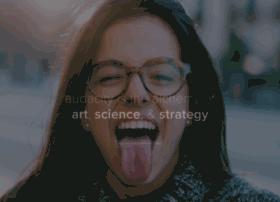 audacityhealth.com