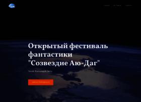 audag.org