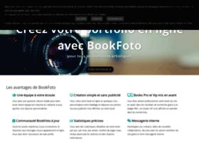 audec.bookfoto.com