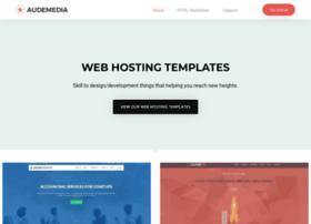 audemedia.com